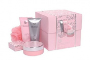 Grace Cole Sweet Peony and Vanilla Lavish Gift Set
