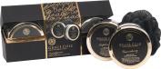 Grace Cole Glamorous Nectarine And Pear Indulgence Gift Set