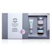 Manuka Doctor Platinum Introductory Kit