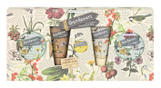 Heathcote & Ivory Gardeners All Purpose Essential Set