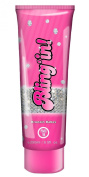 Power Tan Bling In Bronzer Tanning Sunbed Lotion Cream Accelerator 250ml - DIRECT FROM POWER TAN