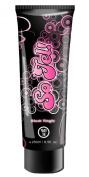 Power Tan So Jel Blush Tingle Tanning Sunbed Lotion Cream Accelerator 250ml