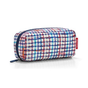 Reisenthel Cosmetic WJ4041 Wash Bag 1.5 Litres, Structure