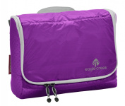 Eagle Creek Pack-It SpecterTM On Board - Grape