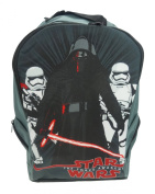 Star Wars Episode 7 Elite Squad Arch Backpack, 16.5 Litres