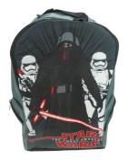 Star Wars Episode 7 Elite Squad Arch Backpack, 16.5 Litres