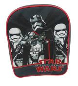 Star Wars Episode 7 Elite Squad Backpack