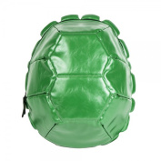 Backpack - Teenage Mutant Ninja Turtles - Shell w/Masks+Partywagon bp2wzytmt