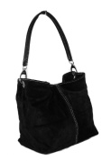 citydress24 Women's Top-Handle Bag