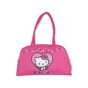 Sanrio Women's Top-Handle Bag