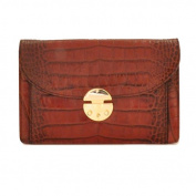 Pratesi Tullia d'Aragona Lady bag - K203/D King