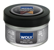 Woly Perfect Gel And FREE Polishing Cloth - Great for cleaning and conditioning for all leathers.