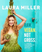 Raw. Vegan. Not Gross.