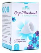 Genuine Menstrual Cup Size 1