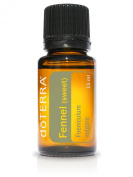 doTERRA Fennel 15 ML