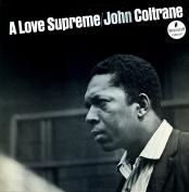 A Love Supreme [The Complete Masters]