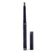 Banggood Pro Waterproof Automatic Womens Eyebrow Pencil Brown-5#