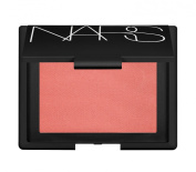 NARS Blush, Day Dream