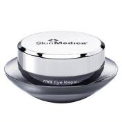 SkinMedica TNS Eye Repair, 15ml