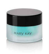 Mary Kay® Indulge Soothing Eye Gel NEW!