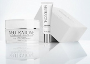 Neutratone Anti-Ageing Set