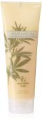 New Sunshine Australian Gold Hemp Natural Vanilla Pineapple Body Wash, 240ml