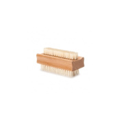 Meridiana ME506 Wooden Nail Brush
