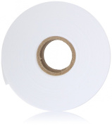 Graham Spa Essentials Nonwoven Waxing Strip Roll
