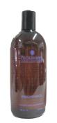 Pecksniffs Aromatherapy Remedy Insomniacs Soothing Bath & Shower Gel 500ml NEW Version