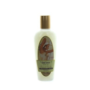 Island Essence Body Wash 120ml - Plumeria
