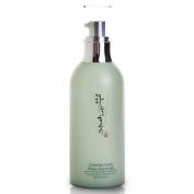 SKYLAKE Lake Aqua moisturising gels (serum) organic cosmetics hanulphos Korea cosmetics Korea beauty liquid Korea cosmetics Korea