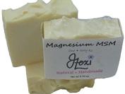 J. Lexi Magnesium MSM
