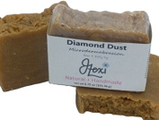 J. Lexi Diamond Dust Microdermabrasion