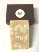 ORGANIC CHAMOMILE HANDMADE SOAP-ALL NATURAL & VEGAN