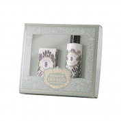 Body Care Gift Set Relaxing Lavender