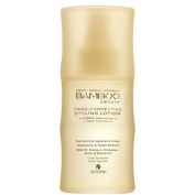 BAMBOO Smooth Frizz Correcting Styling Lotion 100 ml by ALTERNA