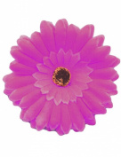OVERMAL Fashion Women Beautiful Big Chrysanthemum Barrette Clip
