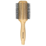 Babylisspro Wood Blowdry Brush 8.3cm