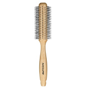 Babylisspro Wood Blowdry Brush 5.1cm