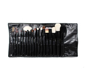 Morphe 18 Piece Professional Brush Set - Set 684