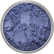 Defiance Cosmetics Violet - 2 Gramme