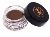 ANASTASIA BEVERLY HILLS DIPBROW POMADE DARK BROWN PERFECT BROWS IN A FLASH