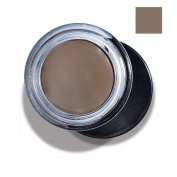 French Kiss Brow Balm Brunette .530ml