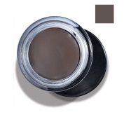 French Kiss Brow Balm Deep Brunette .530ml