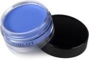 Inglot Cosmetics AMC Eyeliner Gel 70 5.5g/0.19 Us Oz