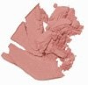 Colour Me Beautiful, Colour Sense Mineral Blush, Appleberry [472200], 5ml/