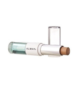 Almay Clear Complexion Concealer & Treatment Gel - 200 Light Medium