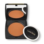 Dual Finish Versatile Powder Makeup #450 Suede N