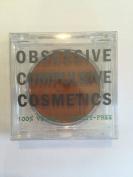 Obsessive Compulsive Cosmetics - OCC Skin