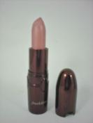 FreshMinerals Lipstick Venice Luxury 906883